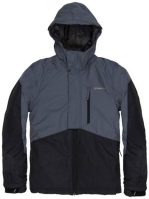 o 39 neill snowboardjacke skijacke winterjacke hawking jacket boys jungen kinder ebay. Black Bedroom Furniture Sets. Home Design Ideas