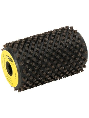 Toko Rotary Brush 6mm horsehair