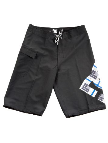 DC Headlock Boardshort youth