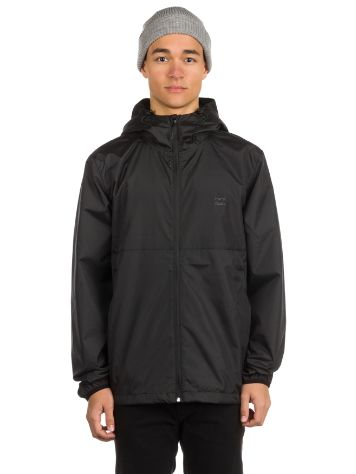 Billabong Transport Jacke