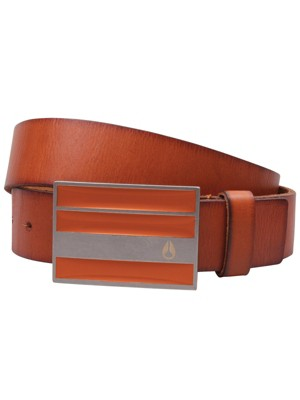 Nixon Rotolog Belt saddle Gr. S