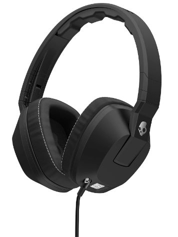 Skullcandy Crusher Over-Ear W/Mic 1 Kopfhörer