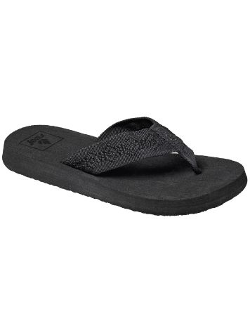 Reef Sandy Sandalias Women