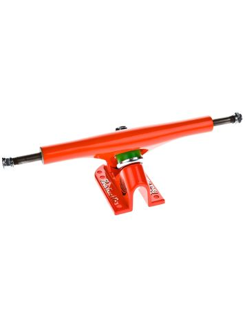 Paris Truck Co V2 Achse 180mm orange