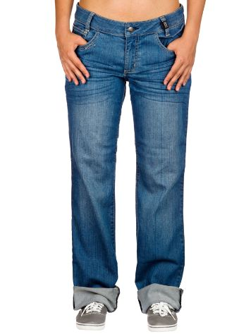 Horsefeathers Low Jeans
