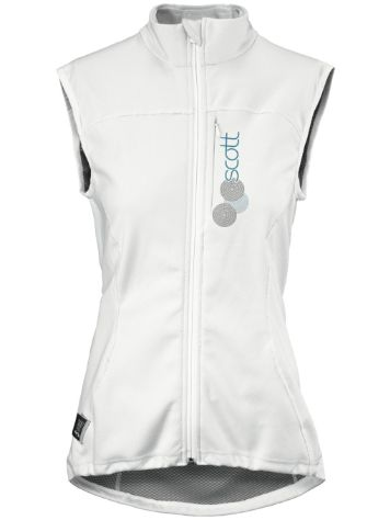 Scott Actifit Thermal Vest Protector Rückenprotektor