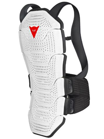Dainese Manis Winter 55 Rugprotector