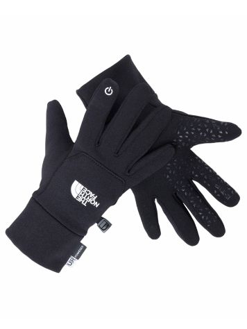 THE NORTH FACE Etip Handschoenen