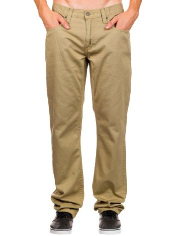 Buy Free World Night Train Pants online at blue-tomato.com