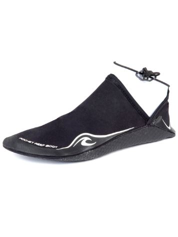 Rip Curl Pocket Reef Booties