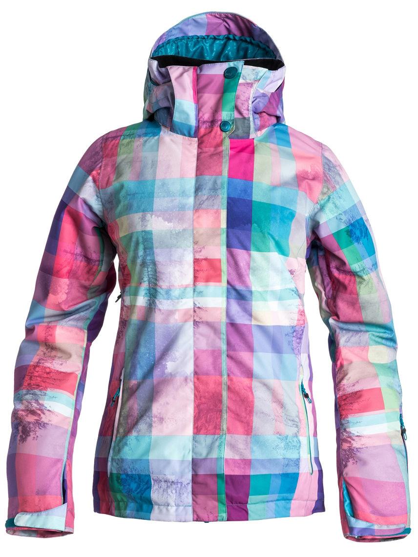 e3431905637 chaquetas roxy de mujer