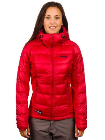 Bergans Myre Down Outdoor jas