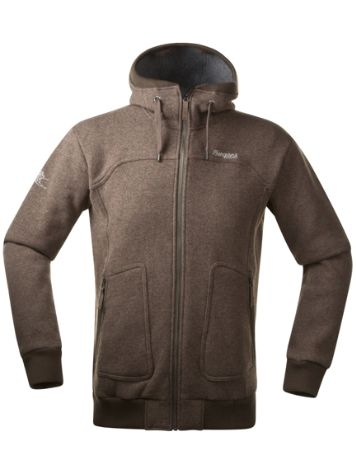 Bergans Myrull Outdoor Jacket