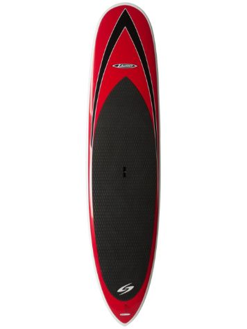 Surftech Laird 10.0 SUP Tuflit
