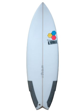 "Channel Island Weirdo Ripper 6'0"" Surfboard"