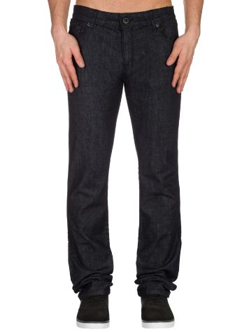 Volcom Chili Chocker Jeans