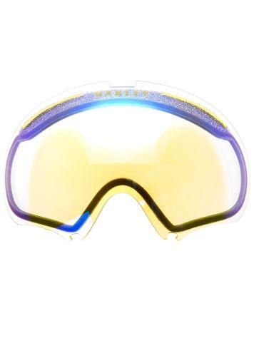 Hi Yellow Oakley A Frame Lens | La Confédération Nationale du Logement