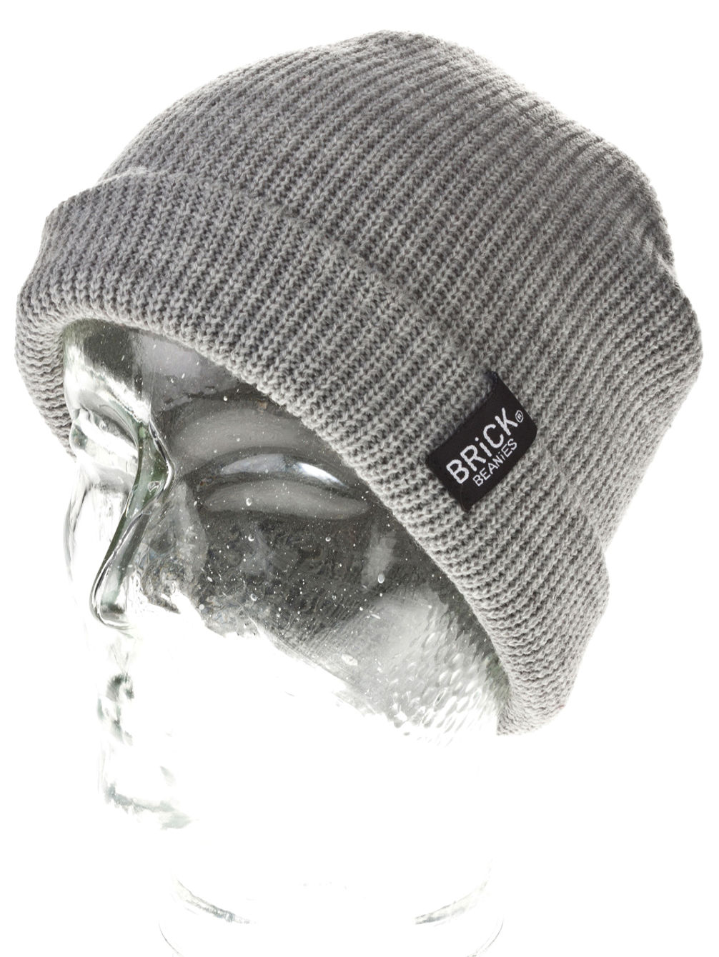 Fir Light Beanie