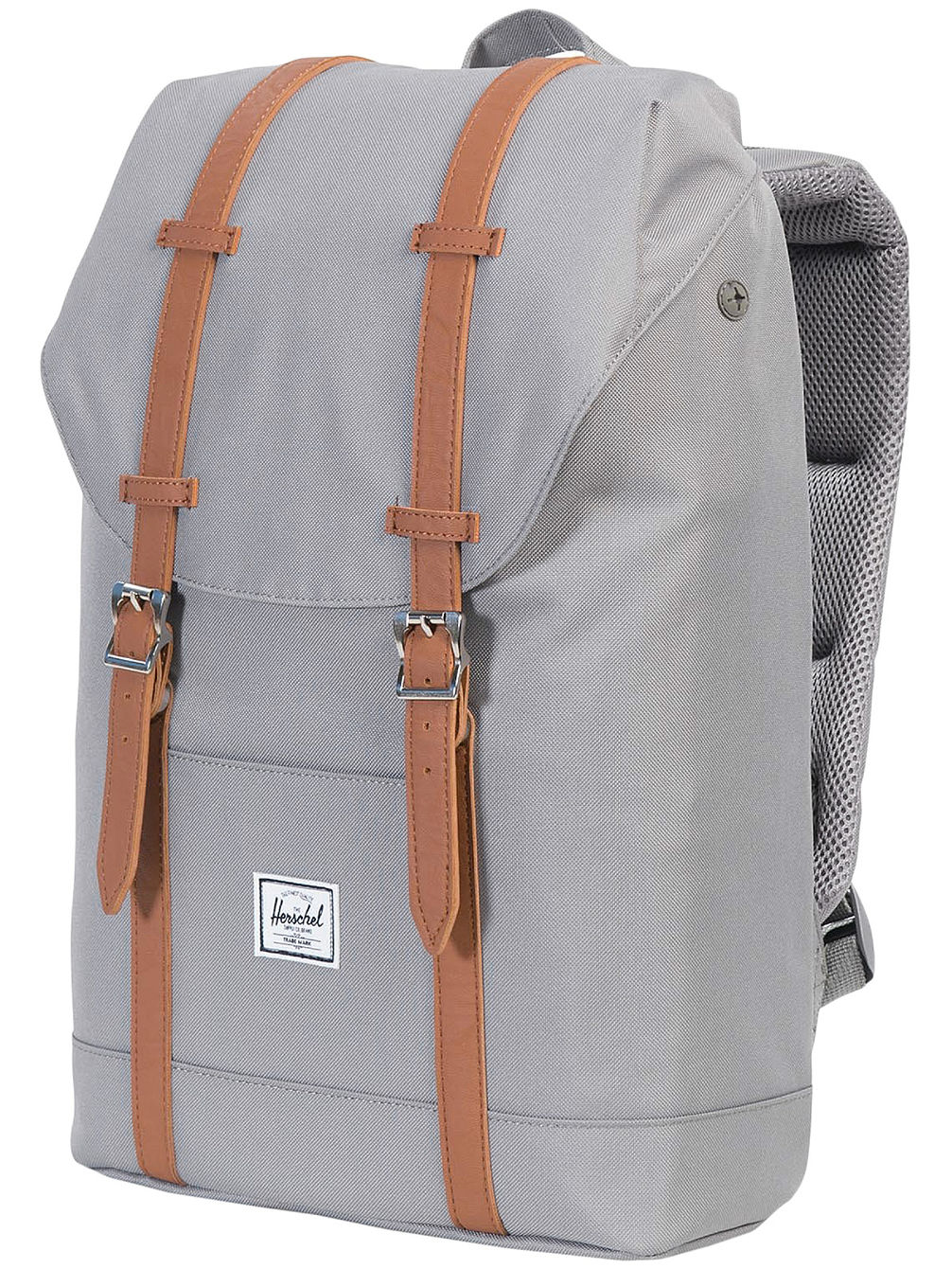 herschel retreat rucksack online kaufen bei blue. Black Bedroom Furniture Sets. Home Design Ideas