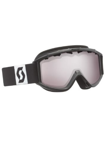 Scott Jr. Hook Up Black Goggle
