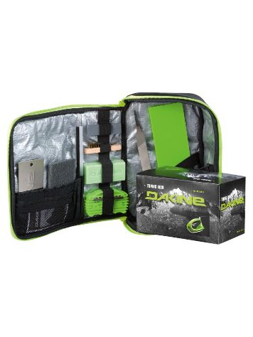 Dakine Super Tune-Tune Kit Euro