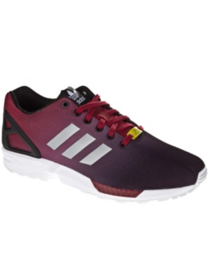cheap for discount outlet on sale lower price with Buy cheap Online - adidas zx flux fade pack,Fine - Shoes ...