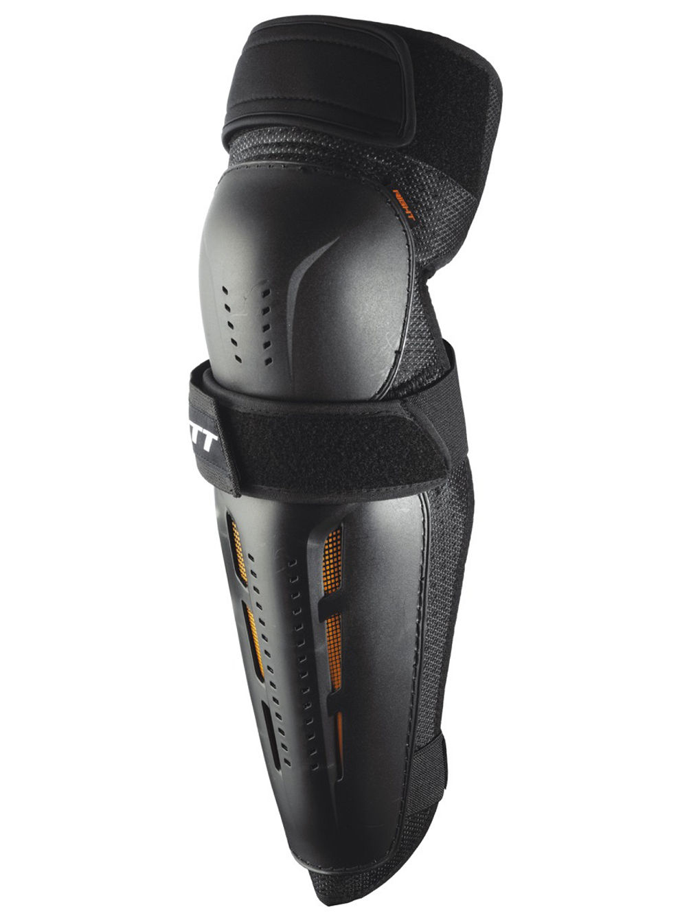 Officer Knee Guards