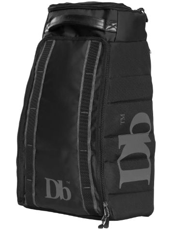 douchebags The Hugger 30L Mochila