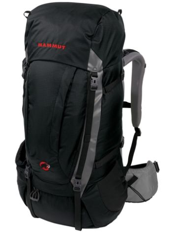 Mammut Heron Guide 70+15L Backpack