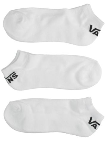 Vans Classic Low (9.5-13) Socks