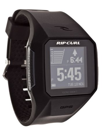 Rip Curl Search GPS Horloge