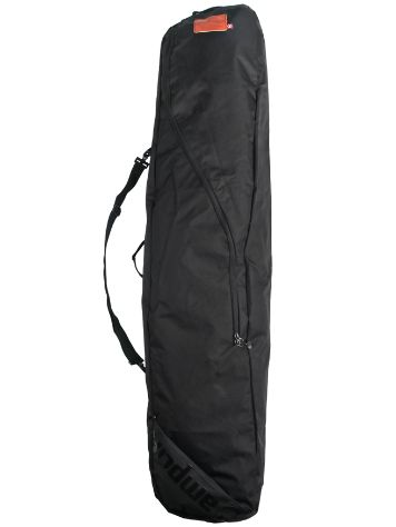 Amplifi Bump 166cm Bag