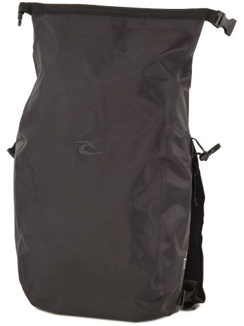 Rip Curl Welded Backpack