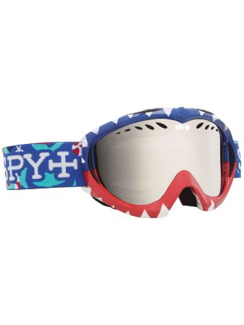Spy Targa Mini party sharks Goggle