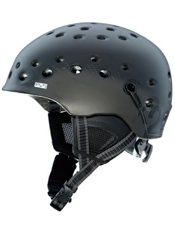 K2 Route Helm