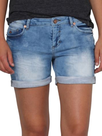 O'Neill Endless Denim Shorts