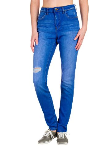 Billabong Night Rider Jeans