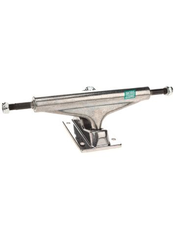 SWEET SKTBS Official 149mm Achse