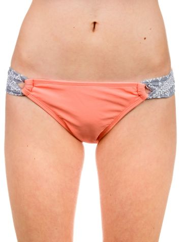 Empyre Girls Diamond Ditzy Foxy Hipster Bikini Bottom