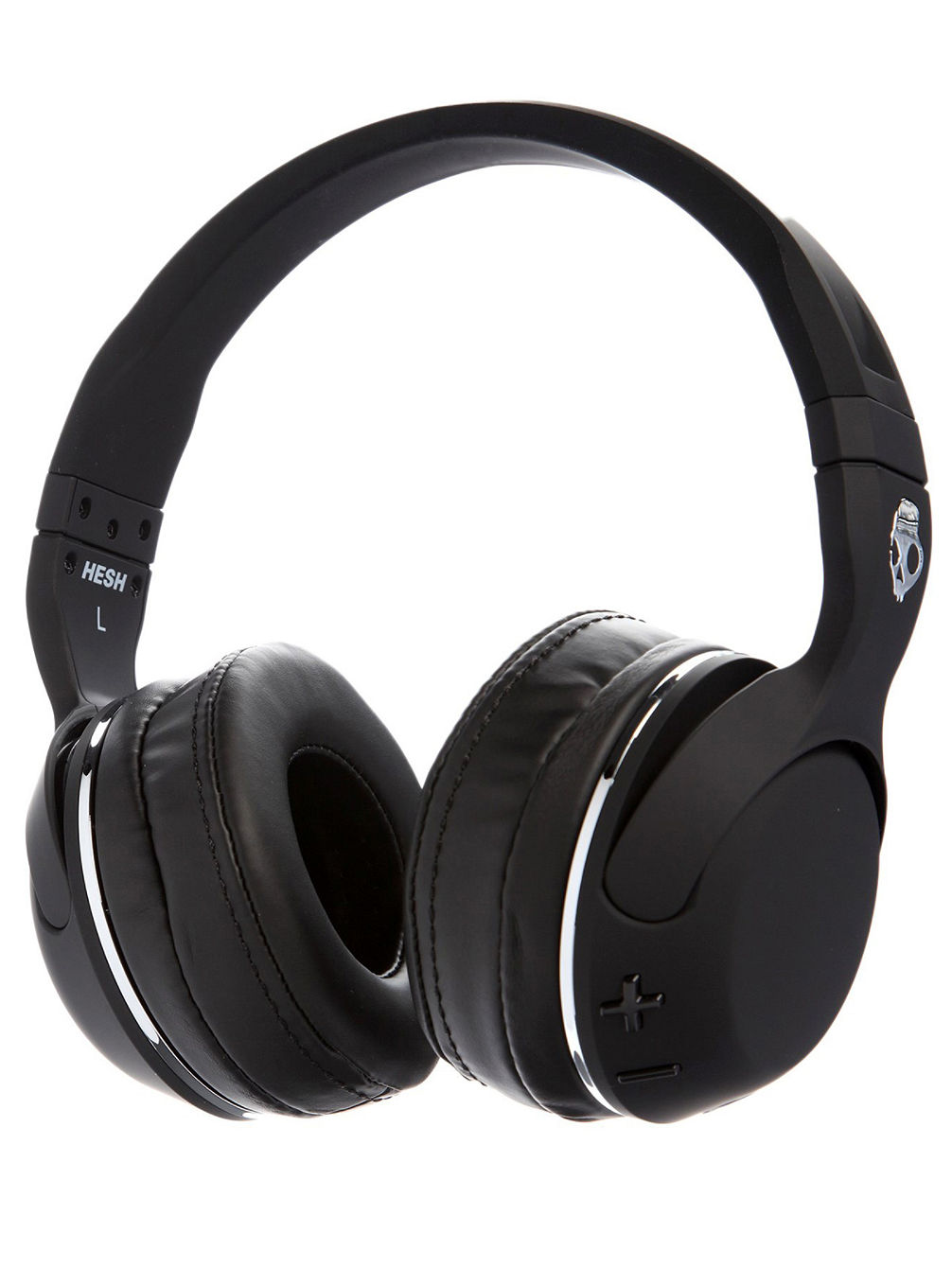skullcandy hesh 2 over ear wireless kopfh rer online. Black Bedroom Furniture Sets. Home Design Ideas