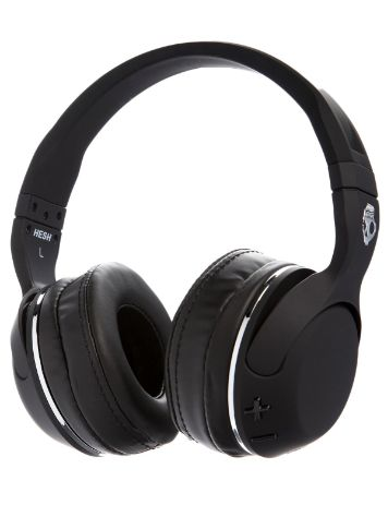 Skullcandy Hesh 2 Over-Ear Wireless Kopfhörer