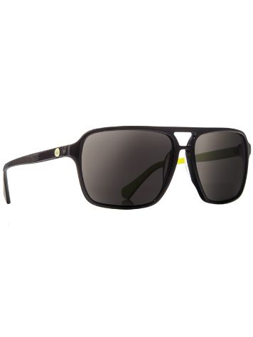Dragon Passport Jet Acid Sonnenbrille