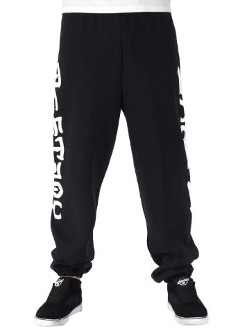 Thrasher Skate And Destroy Jogging Pants