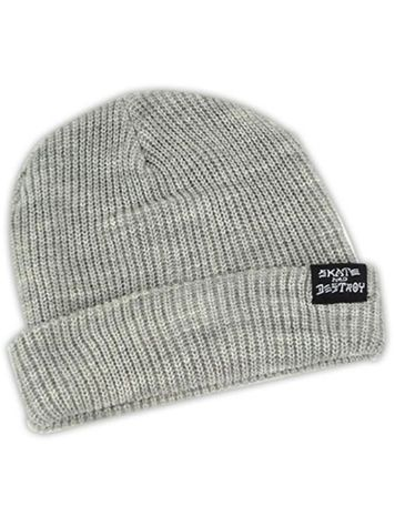 Thrasher Skate And Destroy Beanie