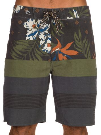 "Rip Curl Mirage Divide 19"" Boardshorts"