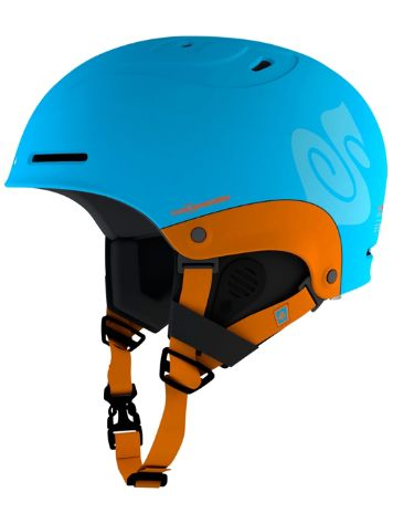 Sweet Protection Blaster Casco