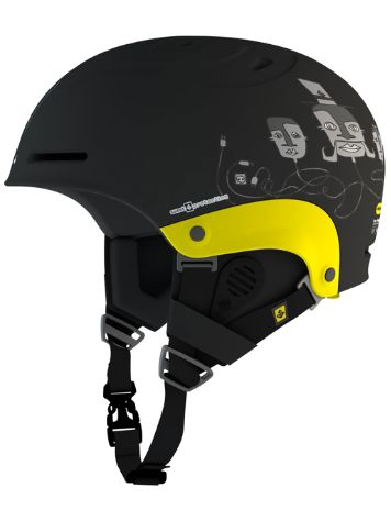 Sweet Protection Blaster MIPS Helmet Youth