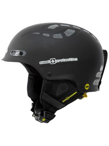Sweet Protection Igniter MIPS Casco