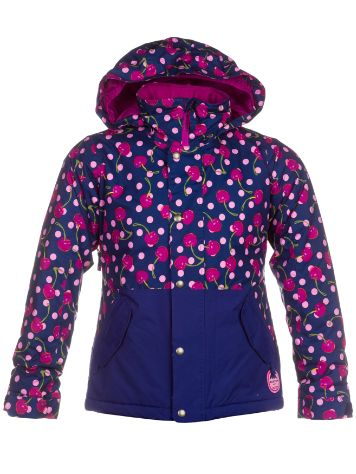 Burton Echo Jacket Girls