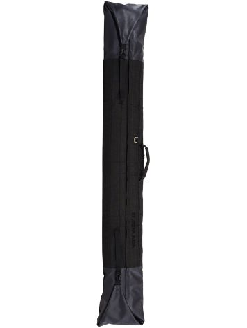 Armada Torpedo Single 200cm Ski Bag